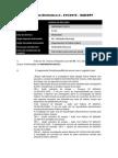 016.2015 - Resposta Recurso -D.F.M. - 08850000497201551 - Conduta de Servidor - Processo