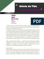 2015_04_EVEA Reflexão Do Mês_Patrícia Almeida