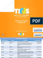TIOS C15 DEFINITIVA