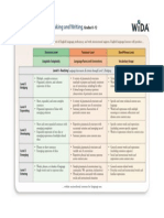 wida performance definitions speakingwriting-1 copy