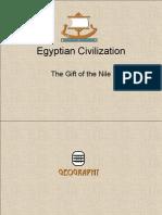 v12i5may2012 | Osiris | Social Alienation