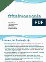 95291168-oftalmologia