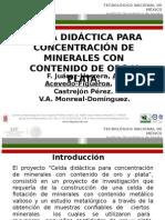 celda didactica de flotación.pptx