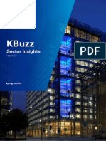 MF Industry Overview- KPMG