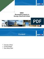 3.Enex General 070616