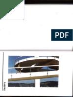 rampas - dimensionamento e projetos;