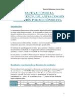 Practica 3.pdf