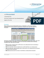 Ed i Enterprise Update Note 20121112