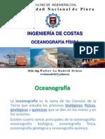 Clase 2 Oceanografía Física