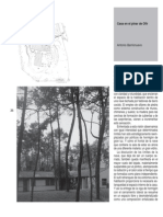 Dpa 14_36 Barrionuevo