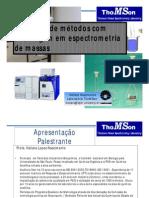 validação_metodologia_foco em espectrometria de massas.pdf