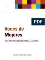 Voces_mujeres