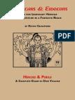 ExemplarsAndEidolonsNoCommentaryLayer-022715.pdf
