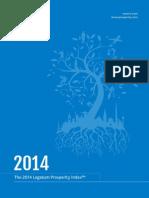 Pi2014brochure Web Prosperidade