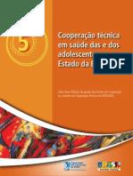 Serie Boas Praticas Vol 05 Web