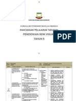 RPT PSV THN 5.docx