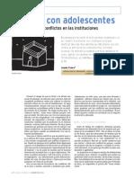 Conflictos Con Adolescentes(Funes)CP.5p