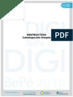 conabip.pdf