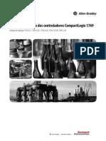 Manual Do Compact 1769 Um011_ Pt p