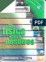 Física Entre Nosotros-Szwarcfiter M.-Egaña E.
