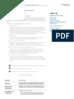 Baixe o Microsoft SQL Server 2014 Express.pdf