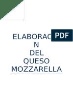 ELABORACION-DEL-QUESO-C.docx