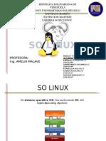 informatica linux.pptx