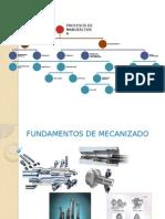 Expos Mecanizados20151