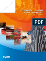 Grinnell G-fire Apac