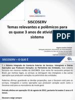 cms-files-5881-1428503069eBook+Grátis+-+SISCOSERV+Temas+relevantes+e+polêmicos+para+os+quase+3+anos+de+atividades+do+sistema.pdf