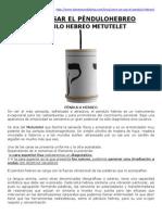 0 Como Usar el PENDULO HEBREO_extraido de Internet 19.pdf