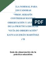 Guia-de-Observacion-de-La-Practica-Educativa.docx