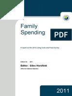 familyspending2011uploadedversion_tcm77-245567
