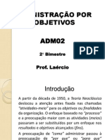 administraoporobjetivos-140628190732-phpapp01