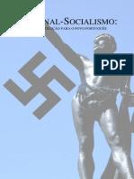 NS Portugal