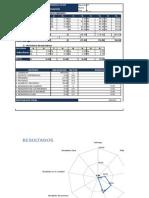 Copia de Matriz Reder modificad.xlsx