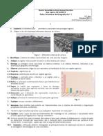 Ficha de Formativa de Geografia_nº_1_enunc.docx