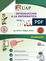 01_INFORMATICA.pdf