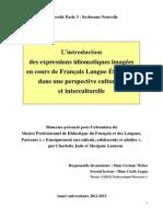 Mémoire_de_M2_FLE_expressions_idiomatiques_p ar_Jade_et_Laurens.pdf