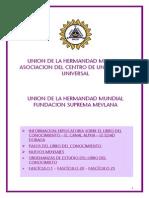 EL LIBRO DEL CONOCIMIENTO.pdf