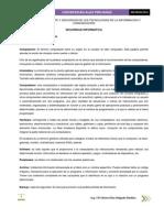 02_TERMINOLOGIA.pdf
