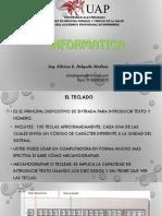 03_TECLADO.pdf