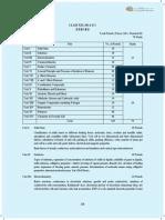 2015_syllabus_12_chemistry_new.pdf