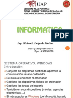 04_ENTORNO_WINDOWS.pdf