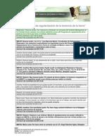 Programa de Regularización de la Tenencia de la Tierra