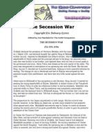 GC_2001_09_Bellakar 1551-1554 the Secession War