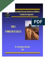 03_formacion_suelos