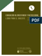 EAN para docentes ARG.pdf