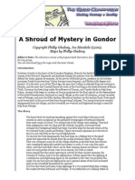 GC_2003_04_A Shroud of Mystery in Gondor