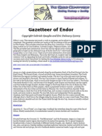 GC 2003 05 Gazetteer of Endor